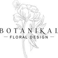 Botanikal