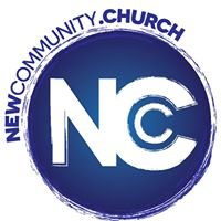 New Community Church of Elizabeth City