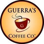Guerra's Coffee Company