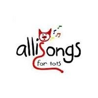 Allisongs for Tots, LLC.