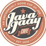 Java Jaay Cafe