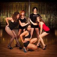 Danceclub Asheville