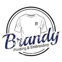 Brandy Printing & Embroidery