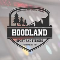Hoodland Sport and Fitness