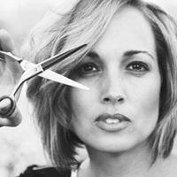 Melissa's Hair Beauty & Health Salon