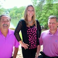The Woodworth Team Real Estate Agents Serving Greater Charlotte Area