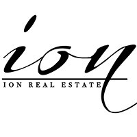 Ion Real Estate