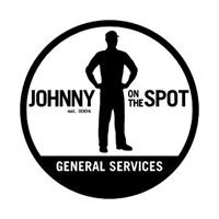 Johnny on the Spot Services