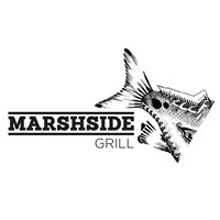Marshside Grill
