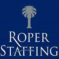 Roper Staffing