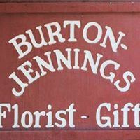 Burton-Jennings Florist