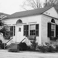 Walterboro Historic District
