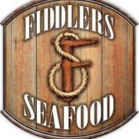Fiddler's Seafood Southside
