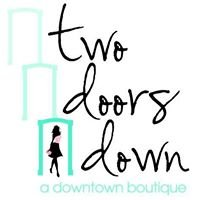 Two Doors Down Spartanburg