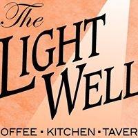 The Light Well