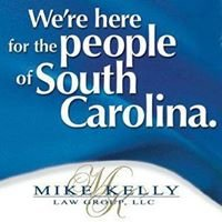The Mike Kelly Law Group