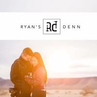 Ryan's Denn
