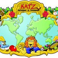 KATZ RESTAURANT & PLAYGROUND