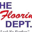 The Flooring Dept