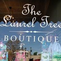 The Laurel Tree Boutique
