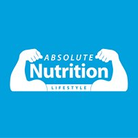 Absolute Nutrition Madison