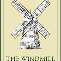 Weald Windmill