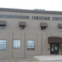Neighborhood Christian Center of Alabama, Inc.