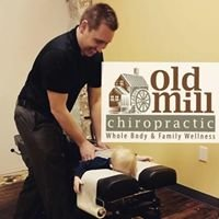 Old Mill Chiropractic and Family Wellness - Lexington, SC
