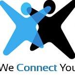 YourSocialMediaCompany