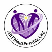 All Things Possible Medical Fundraising