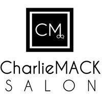 Charlie Mack Salon