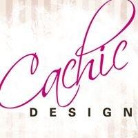 Cachic Design