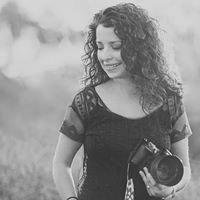 Kristen Swanson Photography