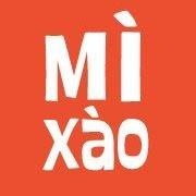 Mi Xao