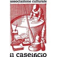 Associazione Culturale Il Caseificio