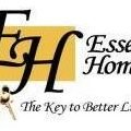 Jill Hiers for Essex Homes
