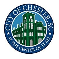 City of Chester, SC