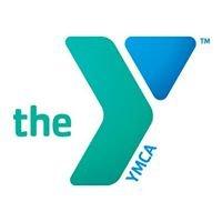 Currituck Family YMCA
