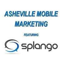 Asheville Mobile Marketing