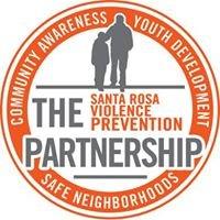 The Santa Rosa Violence Prevention Partnership