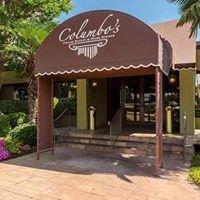 Columbo's Italian Eatery & Prime Steaks