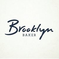 Brooklyn Baker