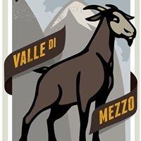 AB Cheese Valle Di Mezzo