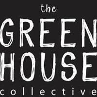 The Greenhouse Collective