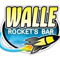 Walle Rockets Sportsbar