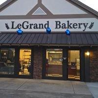 Legrand Bakery