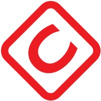 Chariot Creative Inc.