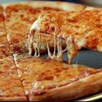 Pie-Zano's Main