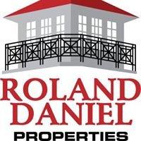 Roland Daniel Properties