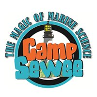 Camp Sewee